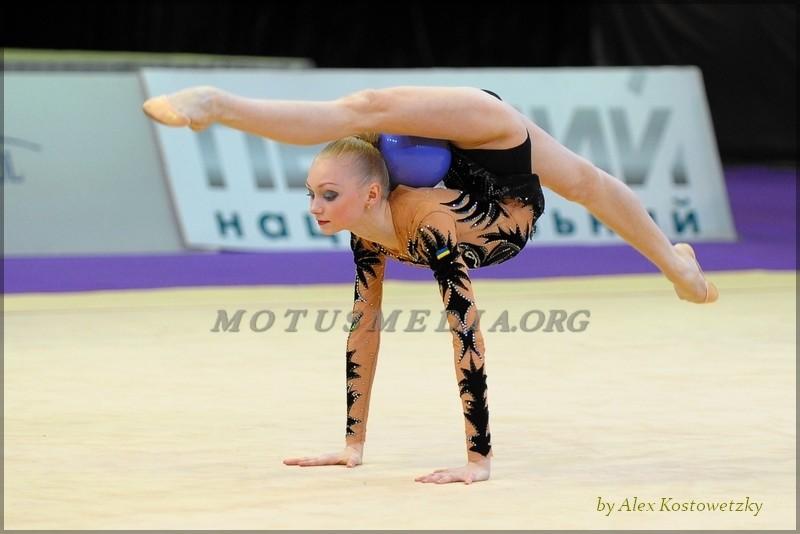 Anastasiya Mulmina Dsc_6012