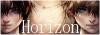 Notre publicité Horizo11