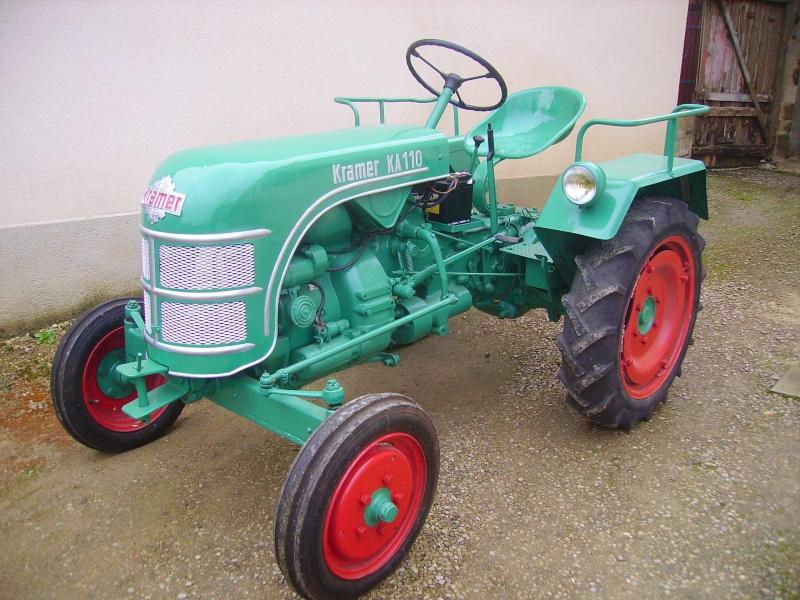 tracteur kramer Avmmn_10