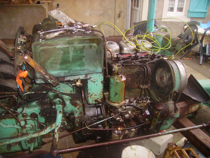 tracteur kramer Pict0010