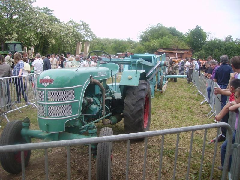 tracteur kramer Pict0326