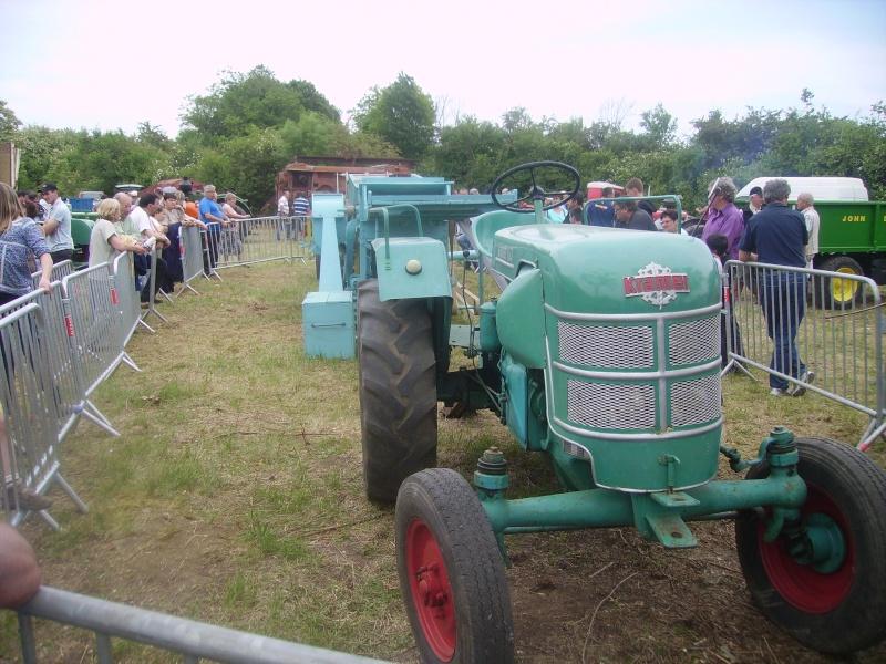 tracteur kramer Pict0327