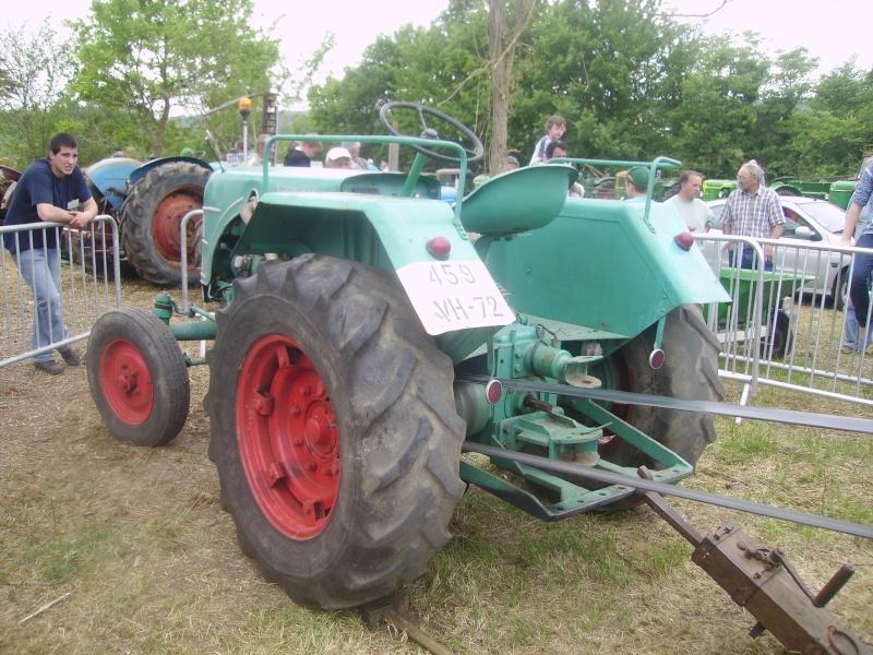 tracteur kramer Pict0328