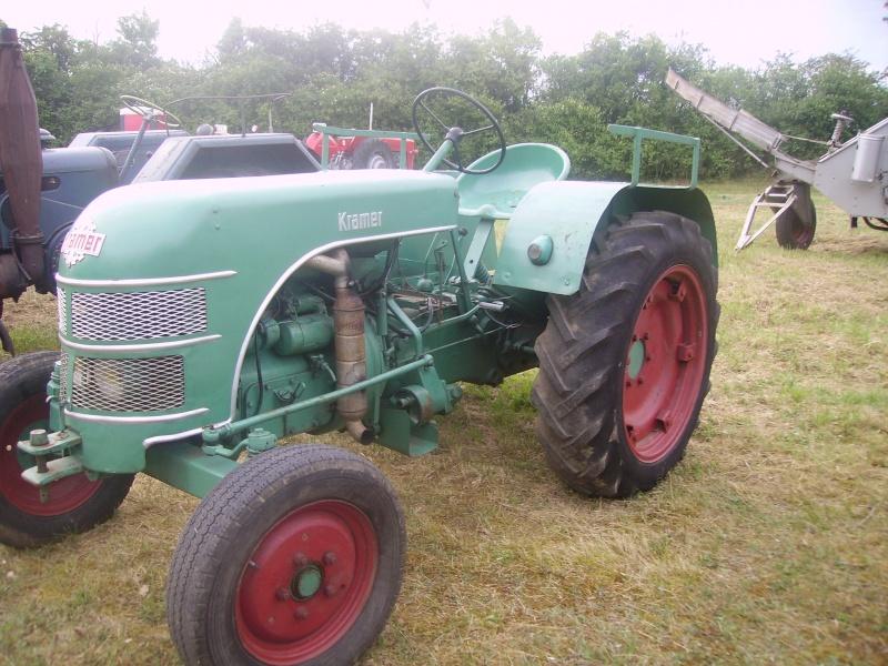 tracteur kramer Pict0329