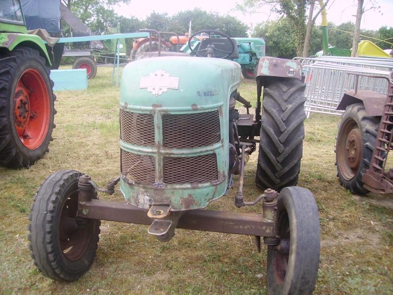 tracteur kramer Pict0330