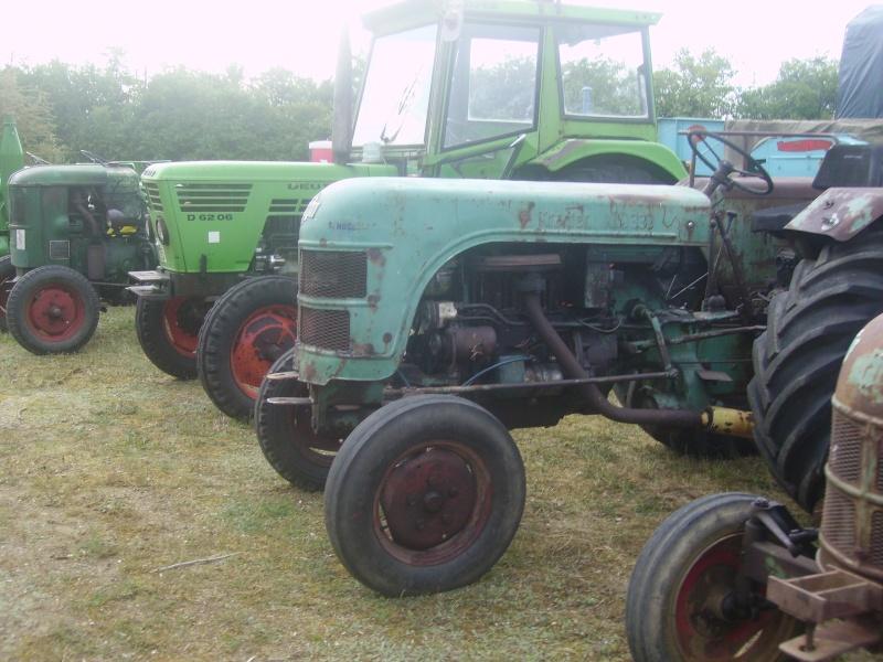 tracteur kramer Pict0331