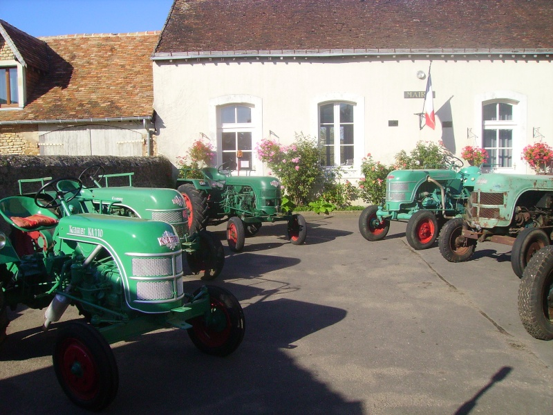 tracteur kramer Pict0418