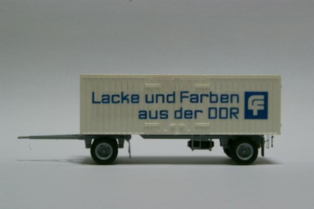 Möbelkofferanhänger HL70.80 von Helmut Rebs Lacufa10