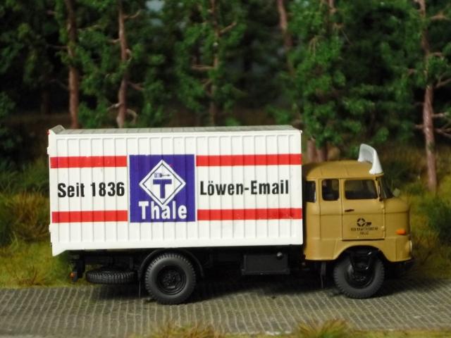 W50 Möbelkoffer P1150210