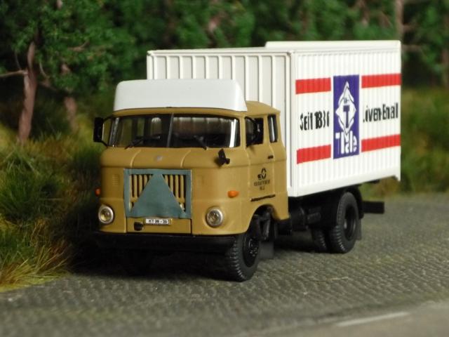 W50 Möbelkoffer P1150310