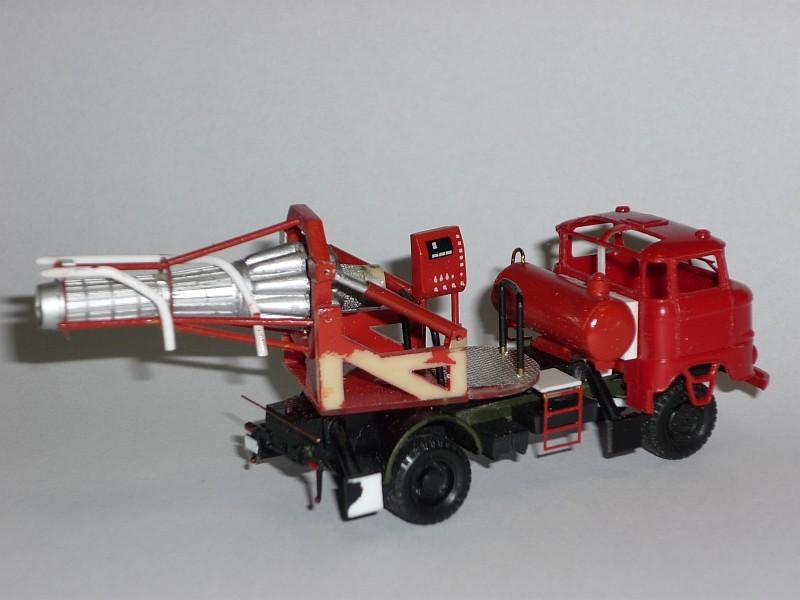 W50 - AGLF - Sonderlöschfahrzeuge P1170110
