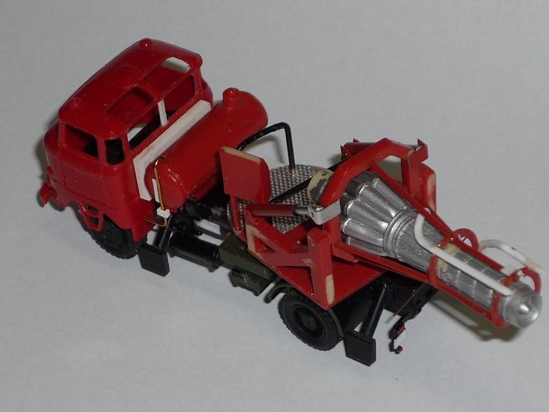 W50 - AGLF - Sonderlöschfahrzeuge P1170112