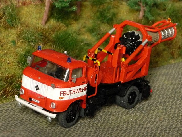 W50 - AGLF - Sonderlöschfahrzeuge P1170113