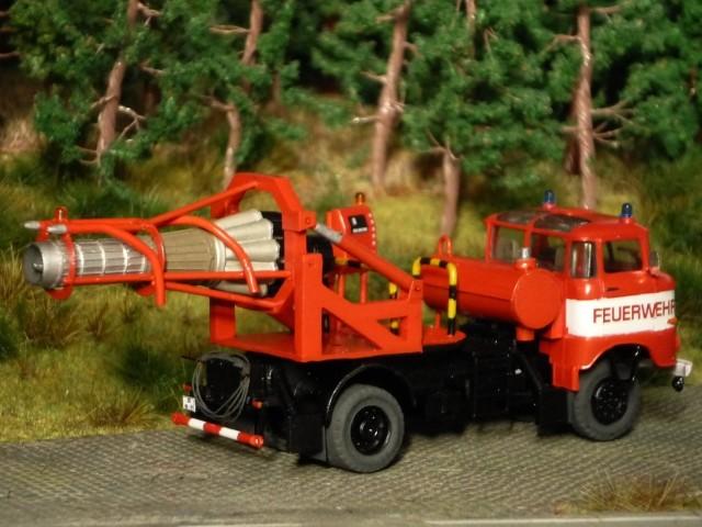 W50 - AGLF - Sonderlöschfahrzeuge P1170118