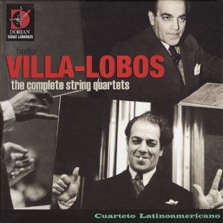 Heitor Villa-Lobos (1887-1959) - Page 2 00534710