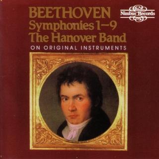 Ludwig van Beethoven (1770-1827) - Page 6 07103510