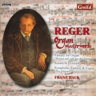 Max Reger - Page 2 3640410
