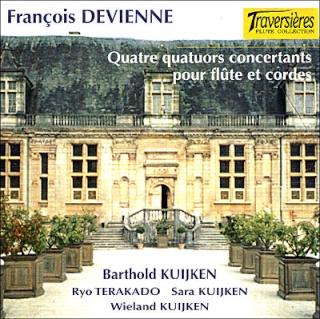 François Devienne (1759-1803) 42365210