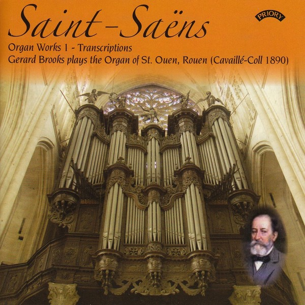 Camille Saint-Saëns - Page 2 55468010