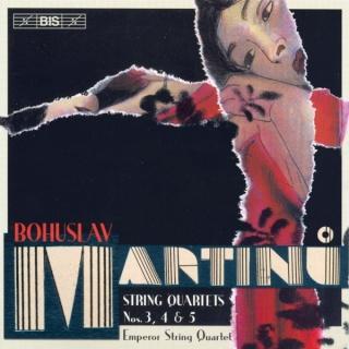 Bohuslav Martinu (1890-1959) 73185912