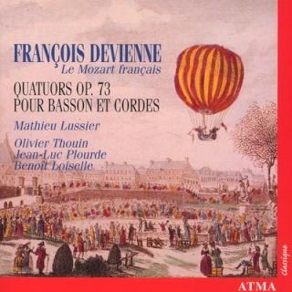 François Devienne (1759-1803) 7672410
