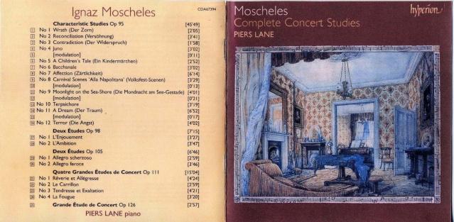 Ignaz Moscheles (1794-1870) Front_70