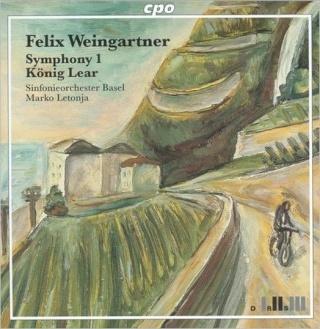 Playlist (44) - Page 20 Weinga11
