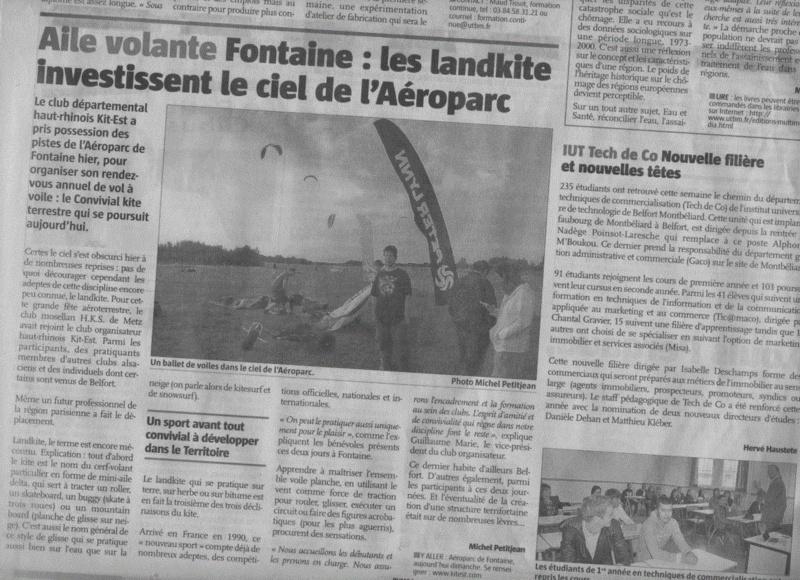 Conviviale terrestre du club à Fontaine Sans_t11