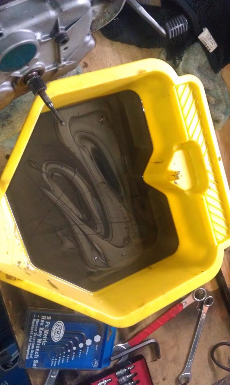 Gearbox Bummer. Rebuild/Overhaul Imag0510