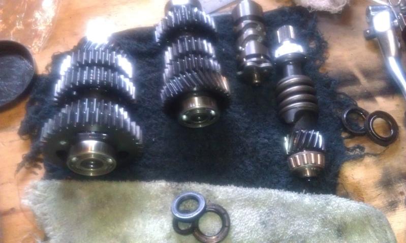 Gearbox Bummer. Rebuild/Overhaul Imag0512