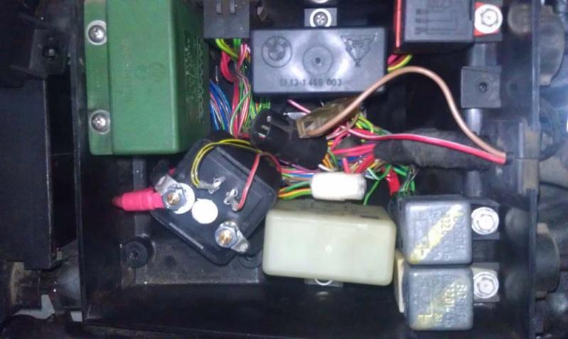 Gearbox Bummer. Rebuild/Overhaul Resize21