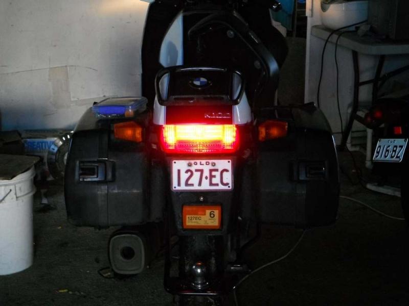 Brake Lights..An Easy Boost to Brightness Resize64