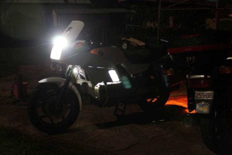 Brake Lights..An Easy Boost to Brightness Resize65
