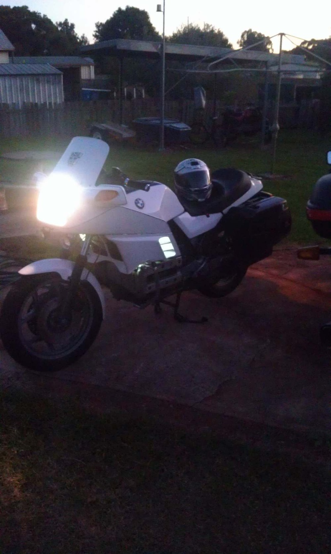 Brake Lights..An Easy Boost to Brightness Resize66