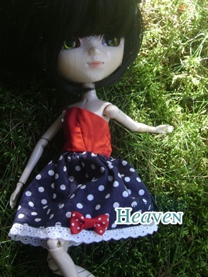 Pullip Tiphona (Juillet 2010) Heavhe10