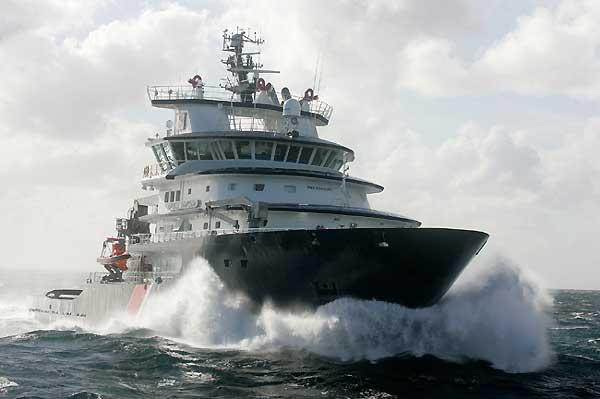RIHM - Remorqueurs d'Intervention en Haute Mer Abeill14