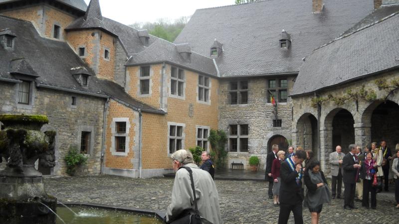 Ordre de Château-Thierry 5 mai 2012 Chatea11