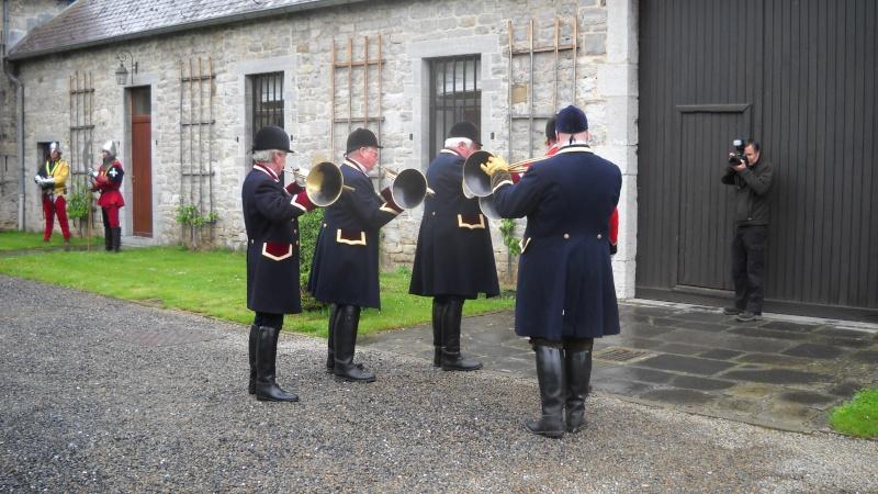 Ordre de Château-Thierry 5 mai 2012 Chatea15