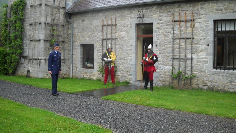 Ordre de Château-Thierry 5 mai 2012 Chatea17
