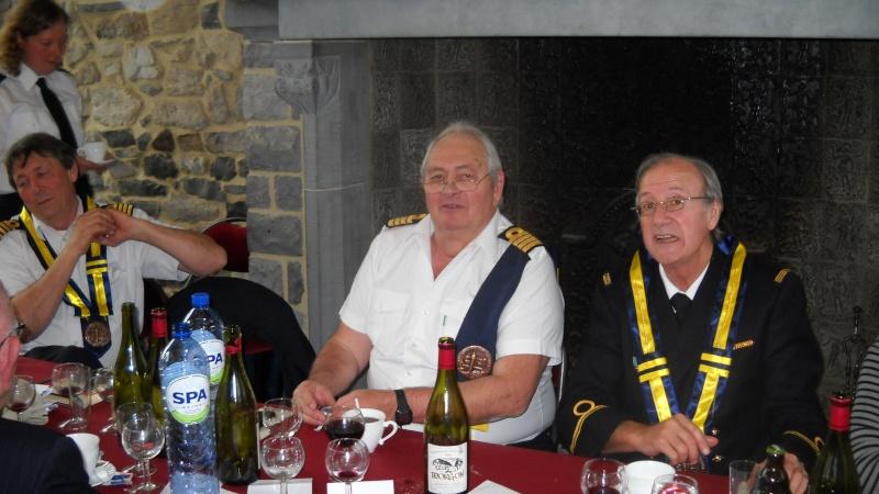 Ordre de Château-Thierry 5 mai 2012 Chatea19