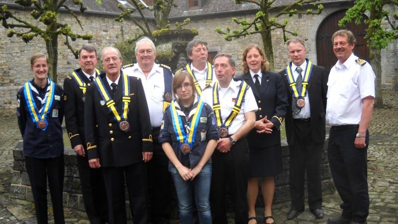 Ordre de Château-Thierry 5 mai 2012 Chatea22