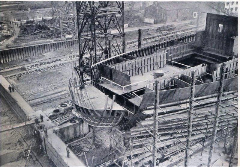 Bateaux construit par Cockerill Yards à Hoboken - Page 2 Cocker11