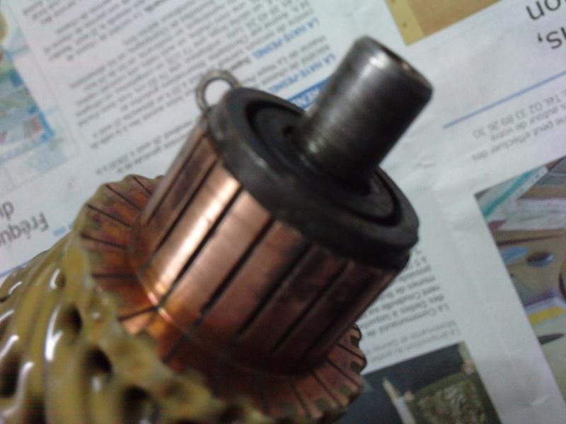 Ayé c'est fait le moulin est par terre ^^  - Page 3 P0309126