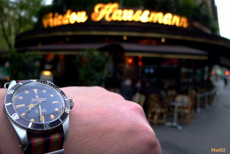 Des montres dans la ville Bcbras10