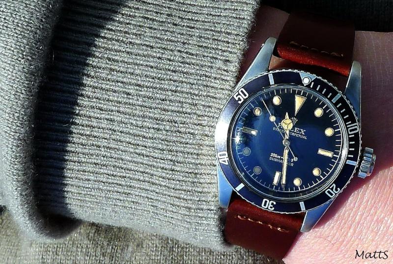 Et que portez-vous en ce vendredi 2 mars 2012 ? - Page 2 Bccord10