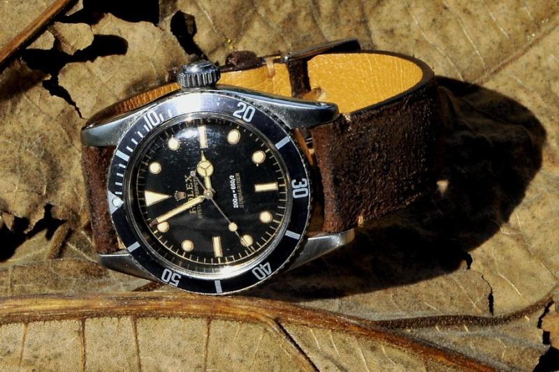 MattS: La Longines Nautilus Skin diver 1958-1959 - Page 1 Bcfall10