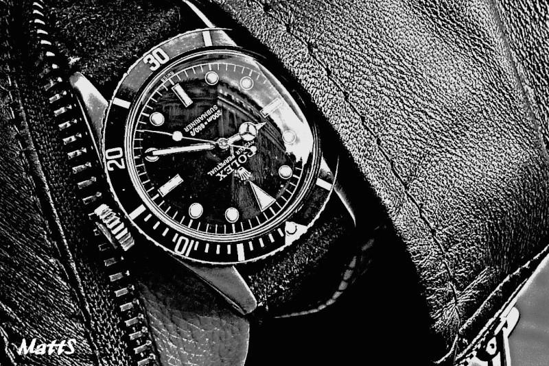 Des montres dans la ville Bcwl210