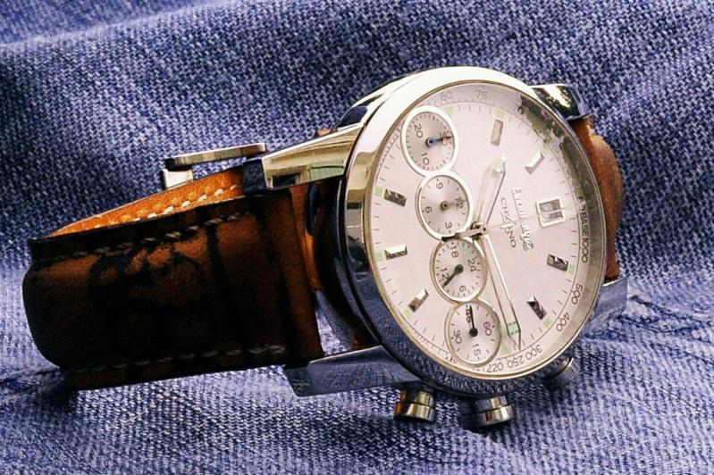 Eberhard Cal 16000 - Eberhard Chronographe vintage Cal 16000 Ebchro10