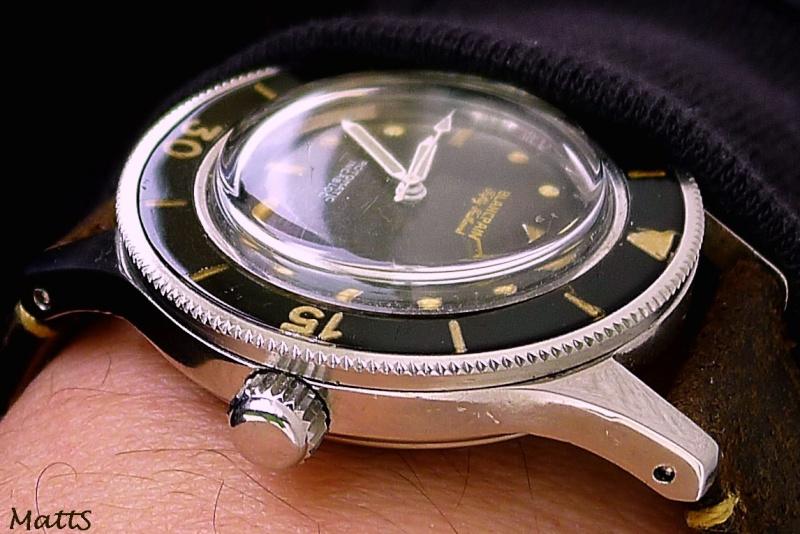 La montre du vendredi 1er mars 2013 Ffwrug10