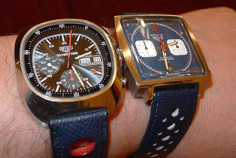 Votre montre sur le poignet d'un autre ... Heuerm10